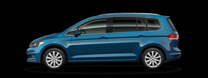 Nos Véhicules neuf Volkswagen