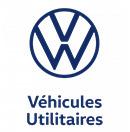 Volkswagen véhicules utilitaires